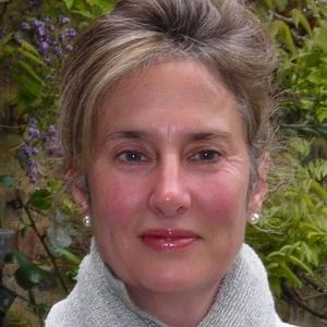 Julia Male