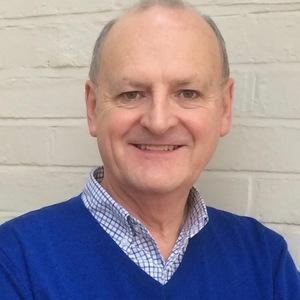 Ian Swankie