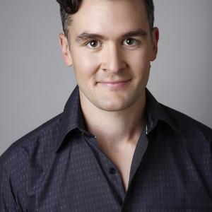 Jeremy John