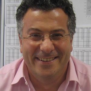 Mario Beneventi