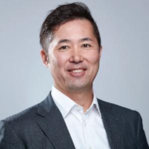 Akiyoshi Maezono