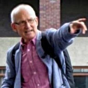 Francis Pugh