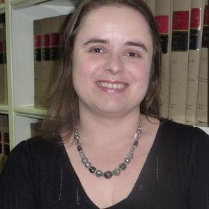 Daniella King