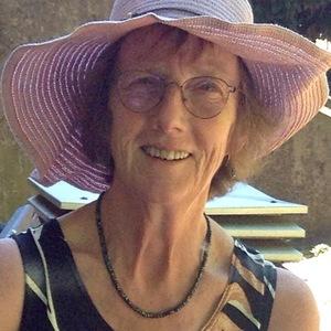 Hazel Beale