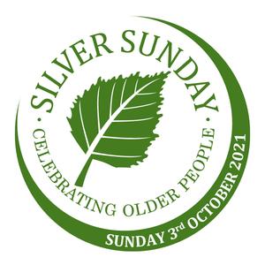 Silver Sunday - Celebrating Older People