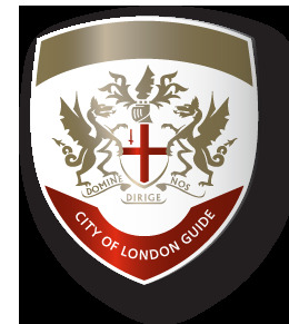 City of London Guide Lecturers Association