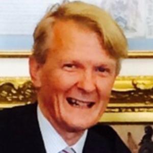 Murray Craig