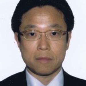Kenji Sakatsugi