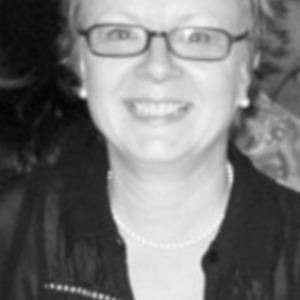 Fiona Darlington