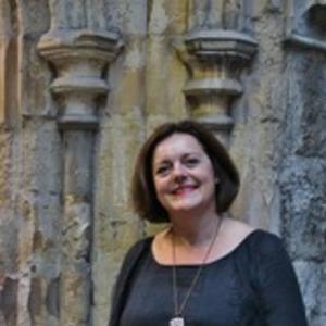 Gina Mullett