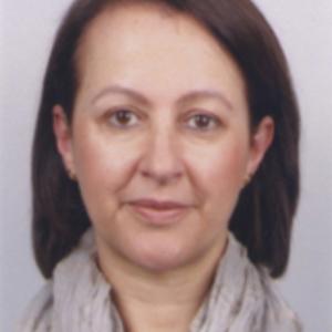 Karen Golanski