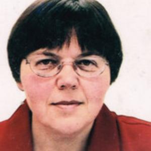 Diana O'Reardon